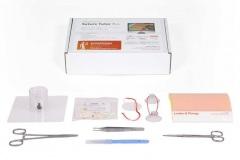 Suture-Tutor-Plus-Hands-on-Kit-Light