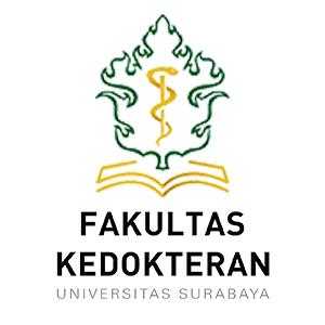 Fakultas Kedokteran Universitas Surabaya