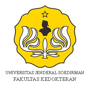 Fakultas Kedokteran Universitas Jenderal Soedirman